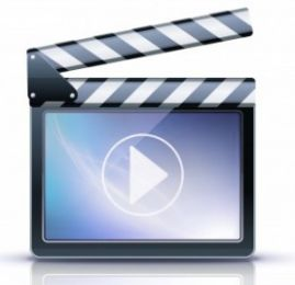 12 Ways to Boost your Video Marketing Content