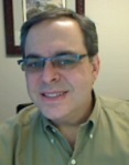Vision2Voice Welcomes Howard Drazner to the Team