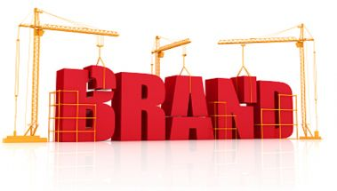 How to Fortify Your Brand Messaging