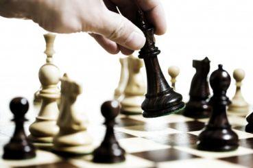 4 Must-Do Professional Prelaunch Tactics