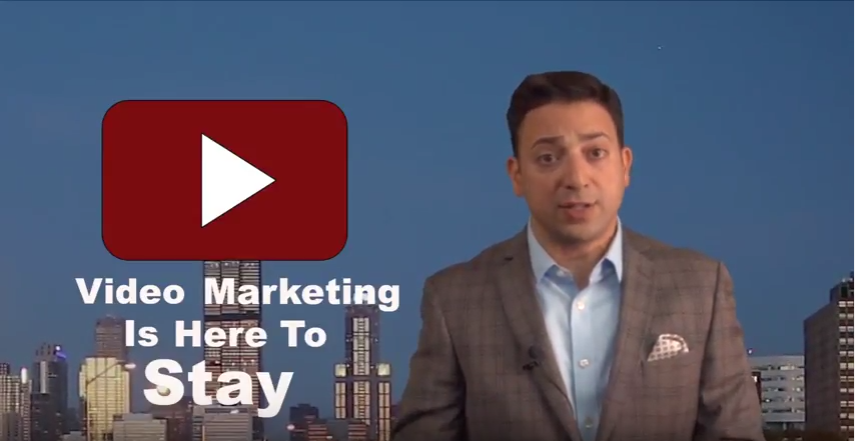 Reasons to Own a Professional Video Strategy
