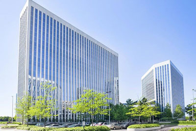 Vision2Voice Opens New Chicago Office