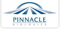 Pinnacle Biologics