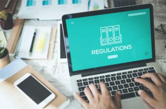 Medical Regulatory